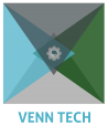 Venn Tech Services